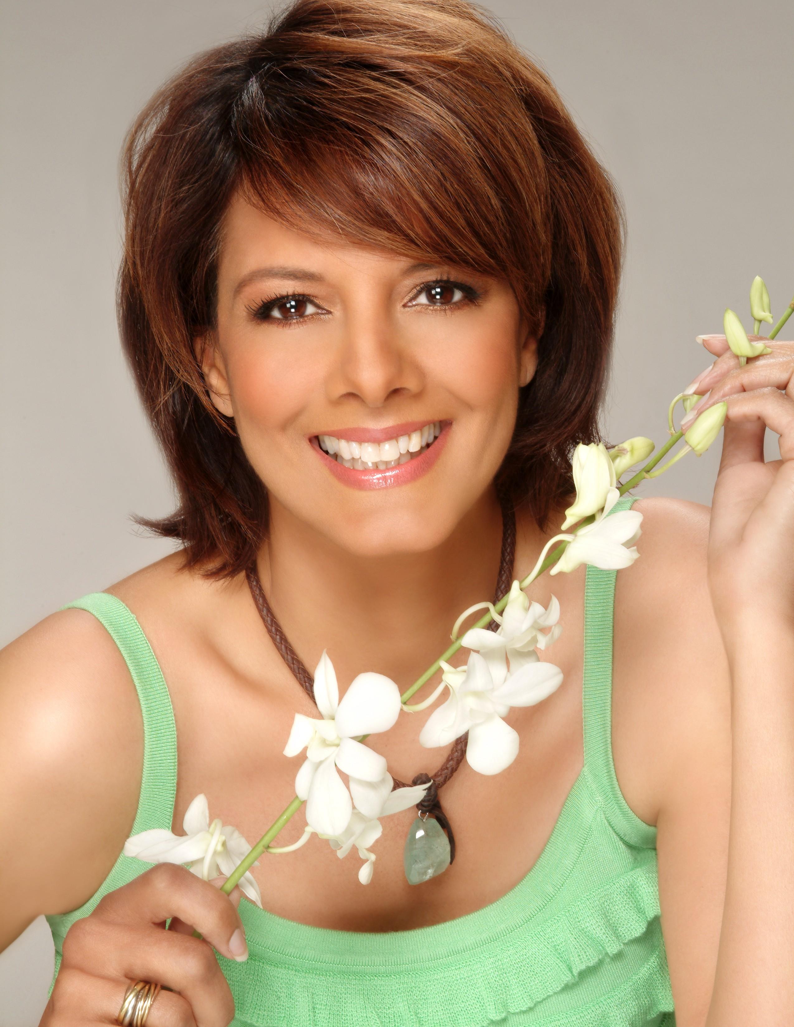 Susie Coelho, Style and Business Guru « Levine ...