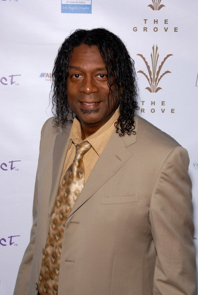 Willie Basse Net Worth