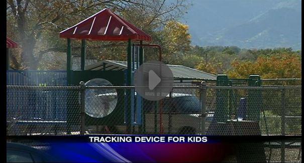 LEO News Mention on Denver KKTV