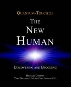 quantum-touch-2-0-the-new-human